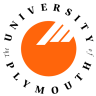 uplymouth
